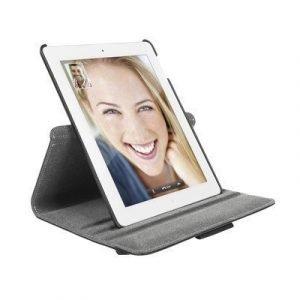 Targus Versavu 360 Rotating Case Black Ipad 2 Ipad 3rd Generation Ipad 4th Generation
