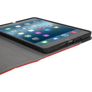 Targus Versavu Ipad Mini 4