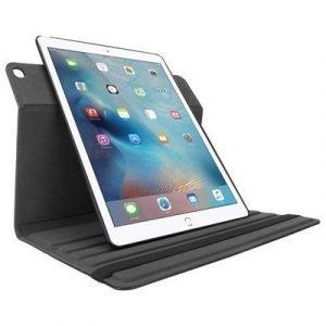 Targus Versavu Premium 360 Rotating Case Black Ipad Pro 12