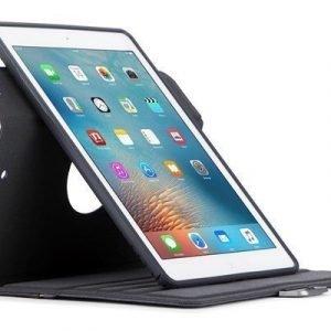 Targus Versavu Signature 360 Rotating Case Blue Ipad Air/air 2 Ipad Pro 9.7