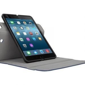 Targus Versavu Slim 360 Rotating Case Ipad Mini 1/2/3/4