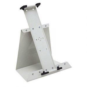 Tarifold Table Base A4 10 Gray