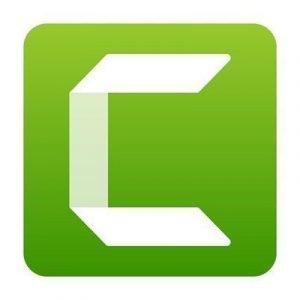 Techsmith Camtasia Studio ( Vers. 9 ) Päivityslisenssi