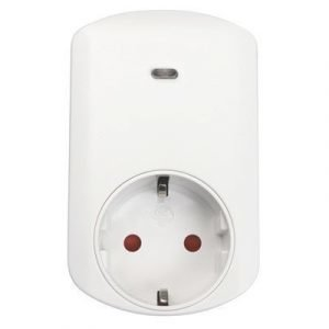 Telldus Plug In Outlet Gen5