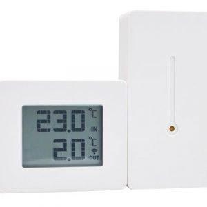 Telldus Thermometer Capidi In-/outdoor