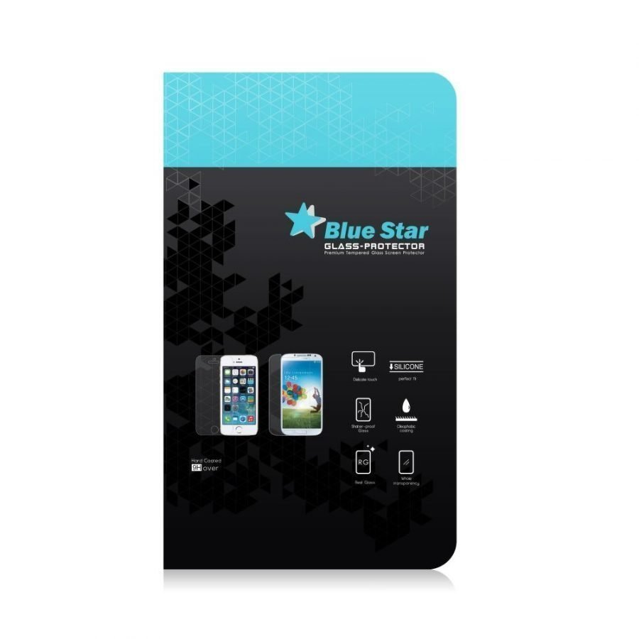 Tempered Glass Iskunkestävä Panssarilasi Samsung Galaxy Tab 3 7'' (P3200)