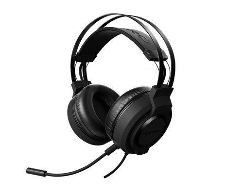 Tesoro Olivant A2 Usb Gaming Headset