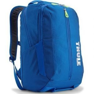 Thule Crossover Backpack 25l Koboltin Sininen 15tuuma