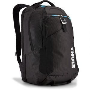 Thule Crossover Backpack 32l Musta 15tuuma