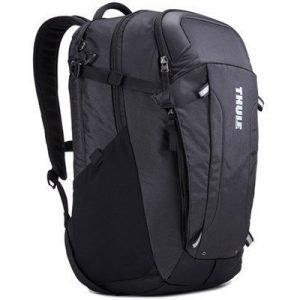 Thule Enroute 2 Blur Backpack Musta 15.6tuuma