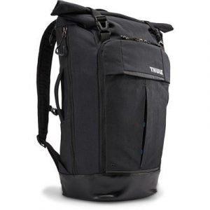 Thule Paramount Backpack 24l Musta 15.6tuuma