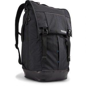 Thule Paramount Backpack 29l Musta 15.6tuuma
