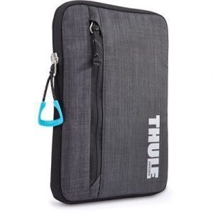 Thule Strävan Ipad Mini Sleeve Ipad Mini 1/2/3