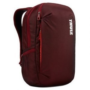 Thule Subterra Backpack 23l Amber Brown 15.6tuuma