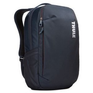 Thule Subterra Backpack 23l Sininen 15.6tuuma