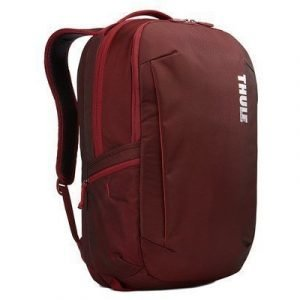 Thule Subterra Backpack 30l Amber Brown 15.6tuuma