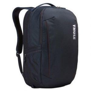 Thule Subterra Backpack 30l Sininen 15.6tuuma
