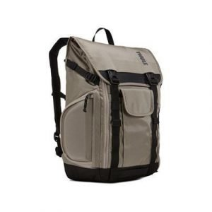 Thule Subterra Backpack Hiekka 15.6tuuma