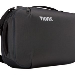 Thule Subterra Carry-on 40l Tumma Varjo