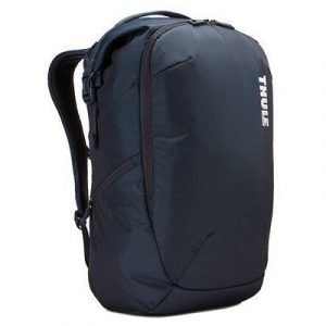 Thule Subterra Travel Backpack 34l Sininen 15.6tuuma