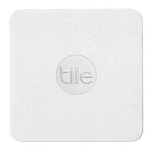Tile Slim 1-pack