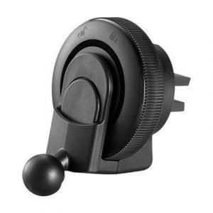 Tomtom Air Vent Mount
