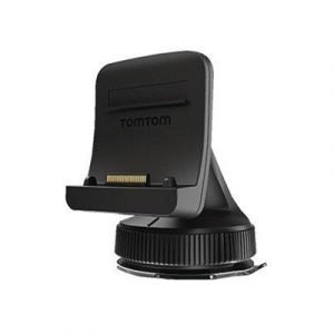 Tomtom Click & Go Mount