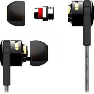 Torque Audio T096z