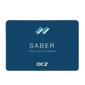 Toshiba Saber 1000 480gb 2.5 Serial Ata-600