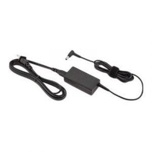 Toshiba Universal Ac Adapter 45wattia