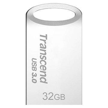 Transcend JetFlash 710S USB Muistitikku 32Gt