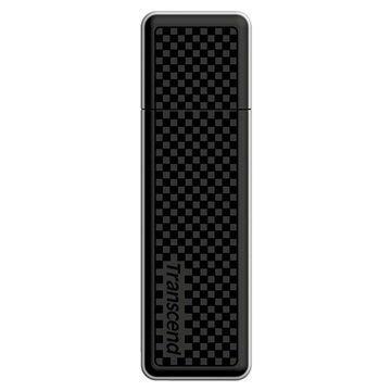 Transcend JetFlash 780 3.0 USB-Muistitikku 32 Gt