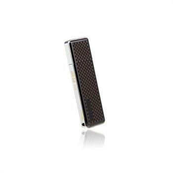 Transcend JetFlash 780 USB 3.0 Muistitikku 8 Gt