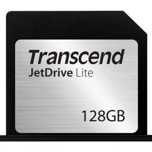 Transcend Jetdrive Lite 350 Sdxc 128gb