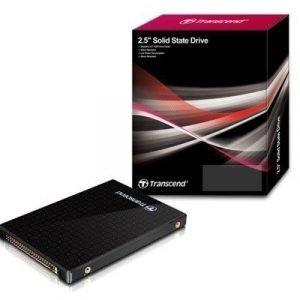 Transcend Psd330 64gb 2.5 Ide/ata
