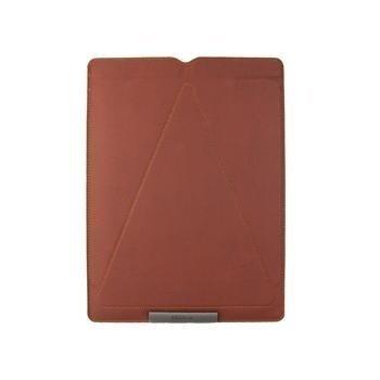Trekstor SmartBag Suojakotelo iPad 2 iPad 3 iPad 4 Motorola Xoom Ruskea