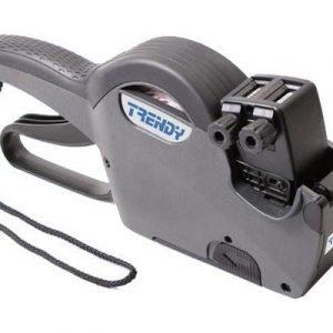 Trendy Price Marker 3 26x16mm 2-row