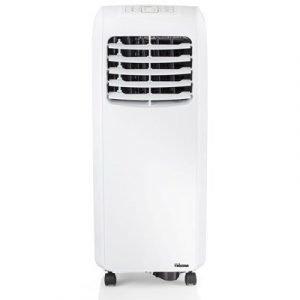 Tristar Aircondition 9000 Btu