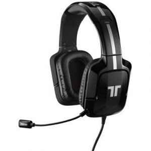 Tritton Ax 720+ Dolby Gaming Headset Black