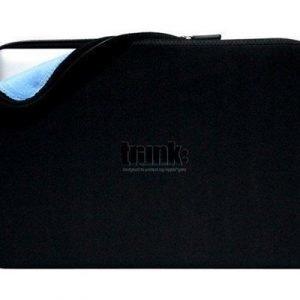 Trunk Trunk 11 Air Sleeve Neoprene Black