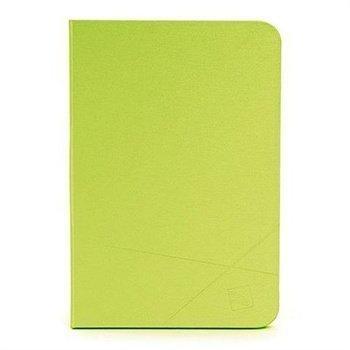 Tucano Filo Kovakantinen Suojakotelo iPad Mini iPad Mini 2 iPad Mini 3 Vaaleanvihreä