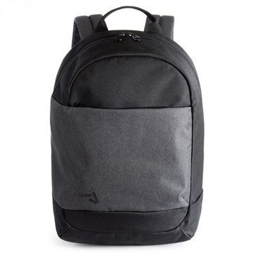 Tucano Svago Laptop Backpack 15