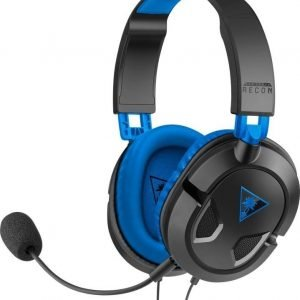 Turtle Beach Ear Force 60P