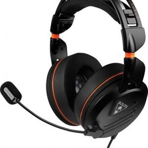 Turtle Beach Elite Pro for PS4/PC/XB1