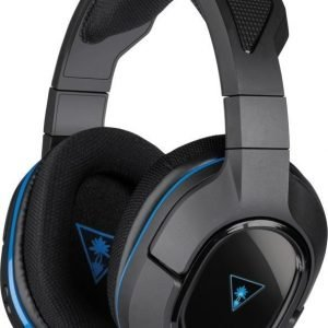 Turtle Beach STEALTH 400