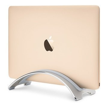 "Twelve South BookArc Teline MacBookeille â"" Hopea"