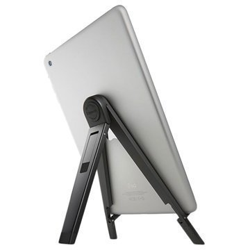 Twelve South Compass 2 Tablet Stand Black