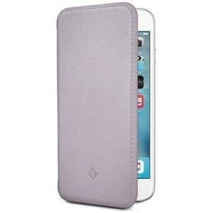 Twelve South Surfacepad Läppäkansi Matkapuhelimelle Iphone 6/6s Laventeli
