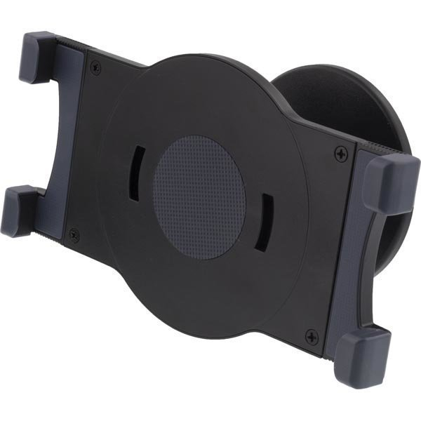 """US-2114M - Magneettikiinnike tableteille 7-10"""" 360° kääntyvyys"""""""