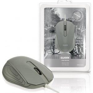 USB-hiiri Amsterdam